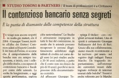 Ilsole24ore_cropped
