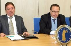 Nomina cav Tosoni a giudice arbitrale giudiziario europeo (4)