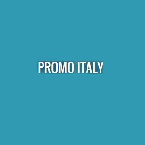 Consorzio produttori Italiani