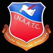 I.N.A.A.T.C. Onlus